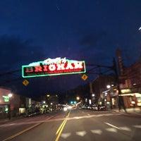 Photo taken at Brigham City, UT by Mossman $. on 3/18/2018