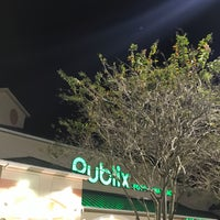 Photo taken at Publix by Mossman $. on 1/8/2017