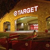 Foto diambil di Target oleh Mossman $. pada 8/4/2013