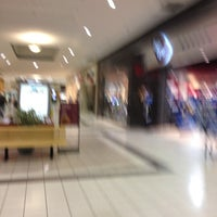 Photo taken at Frontier Mall by Mossman $. on 8/19/2014