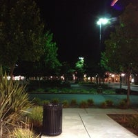 Photo taken at Southport Town Center by Mossman $. on 7/6/2013