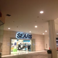 Photo taken at Sears by Mossman $. on 5/18/2014