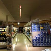 Photo taken at Safeway by Mossman $. on 5/12/2015
