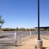 Photo taken at Paradise Valley Community College by Mossman $. on 5/13/2013
