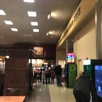 Photo taken at Safeway by Mossman $. on 3/17/2017