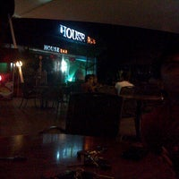 Photo taken at Rock Cafe by Mohd Z. on 2/22/2013