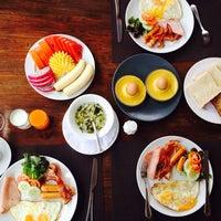 Photo taken at Royal Lanta Resort And Spa Koh Lanta by Deawwicked' on 5/20/2014