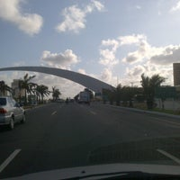 Photo taken at Atacadão by Janilson F. on 12/28/2012