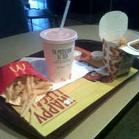Photo taken at McDonald's by Angela M. on 8/9/2013