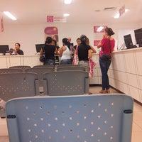 Foto tirada no(a) Centro Comercial de Macapá por Junior M. em 5/25/2013