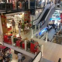 Photo taken at ODEL by Mohamed H. on 12/15/2012