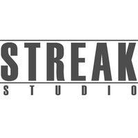 Photo taken at STREAK STUDIO by Mohamed H. on 8/27/2014