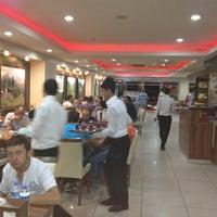 Photo taken at Katık by Yasin U. on 12/12/2012