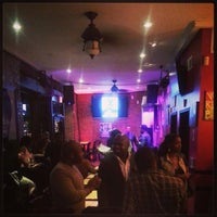 Photo taken at Billie's Black by Kevin A. on 10/1/2013