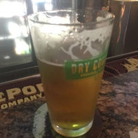 Photo taken at World of Beer by James H. on 7/23/2017