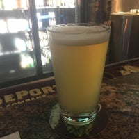 Photo taken at World of Beer by James H. on 7/22/2017