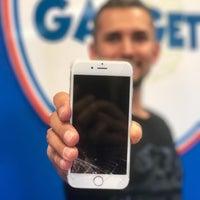 Foto tirada no(a) Go Gadgets por Go Gadgets em 6/16/2017