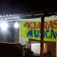 Photo taken at Churrasquería Los Amigos by JAMES R. on 7/13/2013