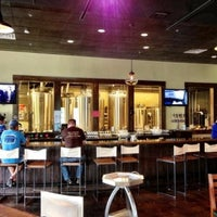 Photo taken at Fairhope Brewing Company by Pensacola B. on 9/1/2013