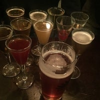 Photo taken at Piw Paw - Beer Heaven by Aksels C. on 2/14/2017