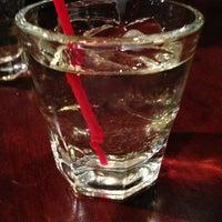 Foto tirada no(a) Slattery's Midtown Pub por Stacey H. em 3/1/2013