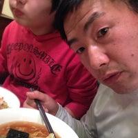 1/24/2014にHaruki K.がバーミヤン 近江八幡店で撮った写真