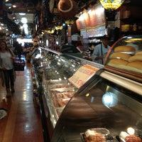 Photo taken at Ashley Marketplace by Tara P. on 4/14/2013