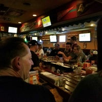 Photo taken at Brothers Bar & Grill by Michelle W. on 4/8/2017
