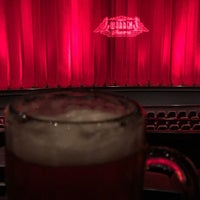 Photo taken at Warren Moore 17 & IMAX by Shaun R. on 6/30/2017