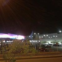 Foto tomada en Punta Shopping por Juako I. el 1/18/2013