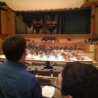 1/20/2013 tarihinde Alexander V.ziyaretçi tarafından Royal Festival Hall'de çekilen fotoğraf