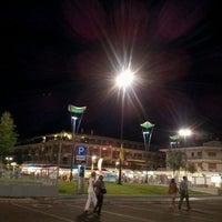 Foto scattata a Piazza Milano da Ciunterei A. il 6/17/2013