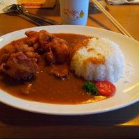 Foto tirada no(a) TOKYO BELLY por Sony H. em 12/22/2012