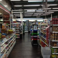Photo taken at 7-Eleven by Henry S. on 9/17/2012