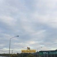 Photo taken at Saraburi by MiKi P. on 12/1/2014