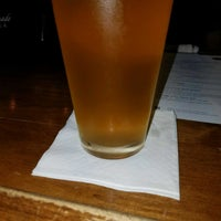 Photo taken at Lassen's Sports Bar & Grill by Veronica G. on 9/15/2017