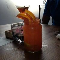 Photo taken at 22 North Street Restaurant by Nikolai K. on 1/27/2013