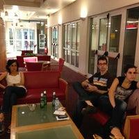 Foto scattata a Ibis Firenze Nord Hotel Florence da Monica G. il 6/30/2013