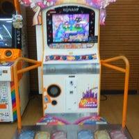 Photo taken at Korona World by Shizuka N. on 8/12/2013