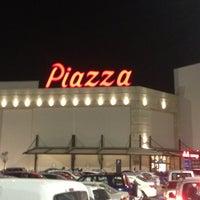 10/11/2013 tarihinde Mustafa Y.ziyaretçi tarafından Piazza'de çekilen fotoğraf