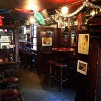 Photo taken at Toners Pub by Megan E. on 12/22/2013