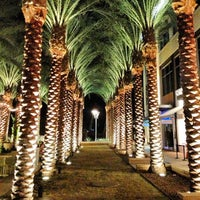 Photo taken at Scottsdale Quarter by Karan M. on 10/6/2012