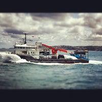 12/14/2012 tarihinde Halil İbrahim M.ziyaretçi tarafından Poyrazköy'de çekilen fotoğraf
