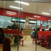 Foto tirada no(a) Rapach por Fernanda M. em 12/9/2012