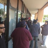 5/4/2013 tarihinde Juan D.ziyaretçi tarafından Bedrock City Comic Co.'de çekilen fotoğraf