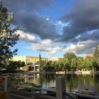 7/6/2017 tarihinde Elena M.ziyaretçi tarafından Жаровня'de çekilen fotoğraf