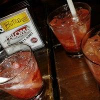 Photo taken at Butiquin Chop Bar by Karine M. on 5/12/2013