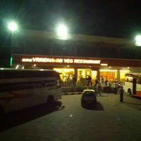 Photo taken at Vrindavan Veg Hotel by Pavan S. on 7/7/2013