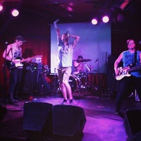 Photo taken at Chop Suey by Jane H. on 4/15/2013