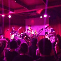 Photo taken at Chop Suey by Jane H. on 4/13/2013